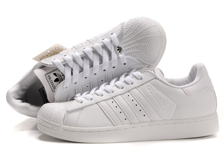 [vmaho33] chaussure adidas homme,chaussures hommes soldes,basket adidas noir et or Pas Cher - [vmaho33] chaussure adidas homme,chaussures hommes soldes,basket adidas noir et or Pas Cher-0
